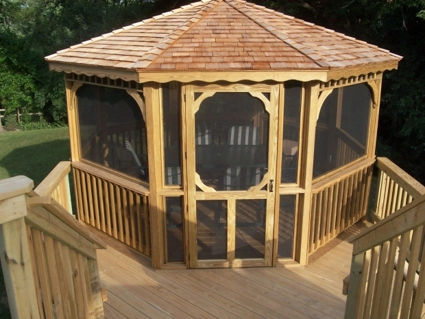 Remarkable Hot Tub Gazebo Plans Free Simple And Free Gazebo Plans Pergola Design Ideas