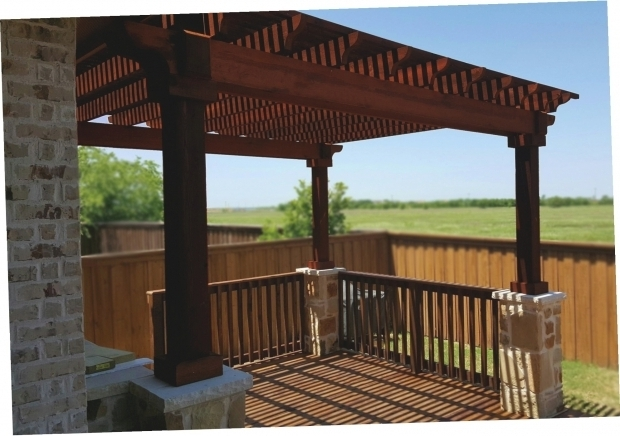 Stunning Gazebo Apartments Denton Gazebo Apartments Denton Tx Gazebo Ideas