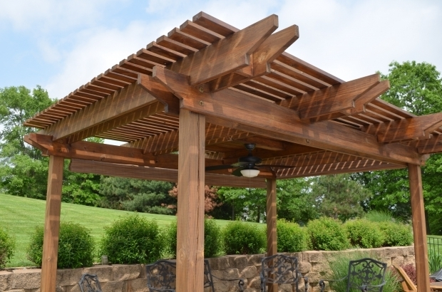 Wonderful Best Wood For Pergola Garden Pergola Designrulz 020 Garden Pergola Designrulz 016