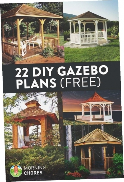 Wonderful Gazebo Apartments Denton Gazebo Apartments Denton Tx Gazebo Ideas