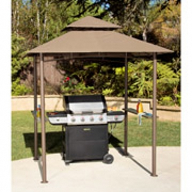 Wonderful Gazebos On Sale At Big Lots Ideas Wondrous Grill Gazebo Walmart With Stylish Design For