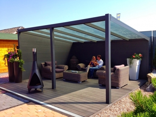 Wonderful Pergola Kits For Sale Ljuster Ikea Outdoor Pinterest For Sale