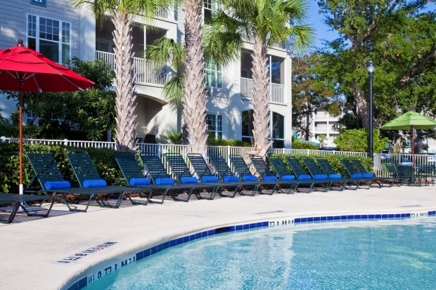 Alluring Gazebo Inn Myrtle Beach South Carolina Myrtle Beach Hotel Coupons For Myrtle Beach South Carolina