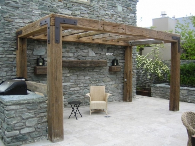 Alluring How Much To Build A Pergola Best 25 Diy Pergola Ideas On Pinterest Pergola Outdoor Pergola
