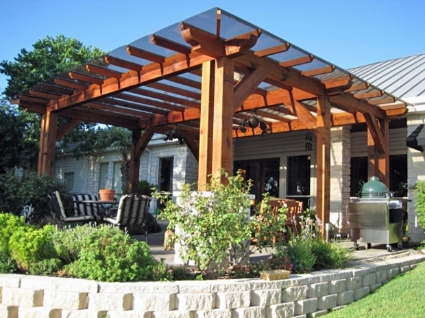Alluring Pergola Covers Waterproof Pergola Or Covered Patio Pergola Patio Cover Ideas Pergola Covers