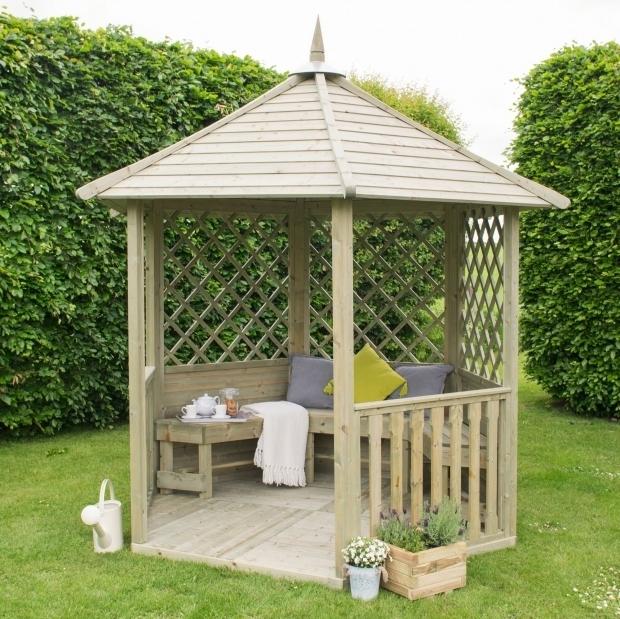 Alluring Wooden Garden Gazebos For Sale Garden Gazebos For Sale Free Uk Delivery Gardensitecouk