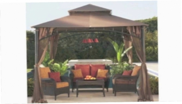 Amazing Madaga Gazebo Replacement Canopy Threshold Madaga Gazebo Replacement Parts Gazebo Ideas