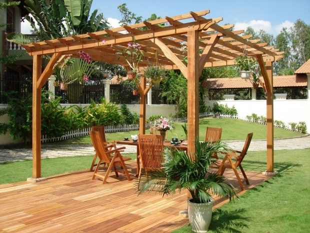 Amazing Pergola Pictures And Designs Variations Pergola Designs Luxury Decoratings
