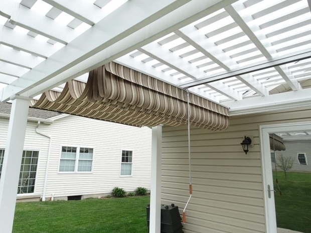 Amazing Pergola Retractable Canopy Diy Best 25 Pergola Shade Ideas On Pinterest Pergolas Pergola