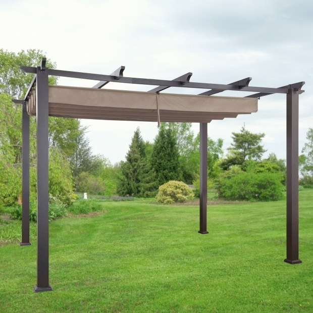 Amazing Replacement Canopy For Pergola Replacement Pergola Canopy And Cover For Walmart Pergolas Garden
