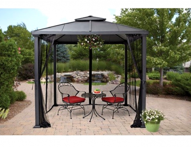 Awesome Vinyl Pergolas For Sale Tips Nice Outdoor Garden Design Ideas With Walmart Pergola