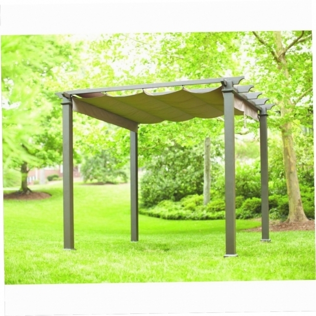 Beautiful Pergola Hampton Bay Hampton Bay Gazebo Replacement Parts Gazebo Ideas