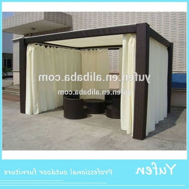 Beautiful Wooden Gazebos For Sale Used Used Gazebo For Sale Used Gazebo For Sale Suppliers And