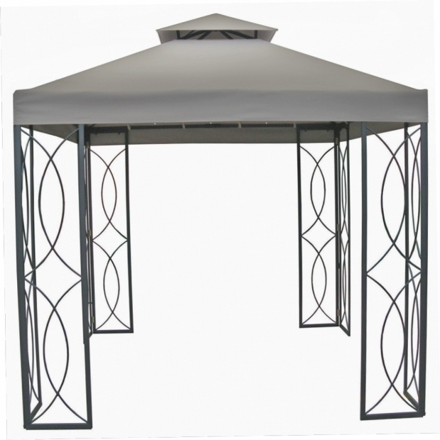 Delightful 8x8 Gazebo With Netting 8x8 Gazebo With Netting Gazebo Ideas