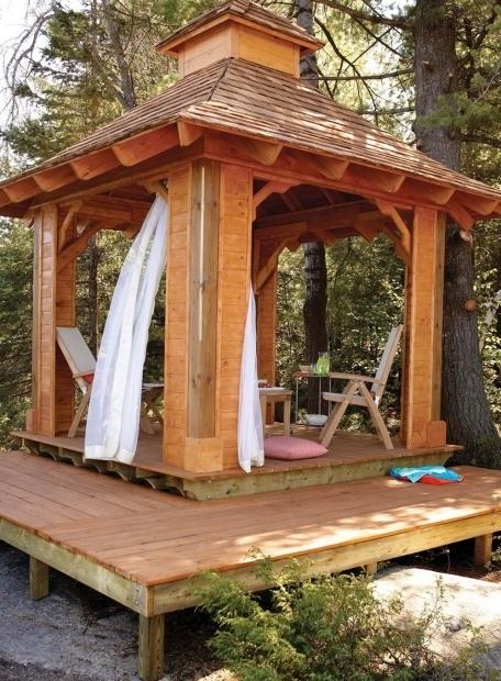 Delightful Free Standing Pergola Plans Pergola Plans Free Standing Home Design Ideas