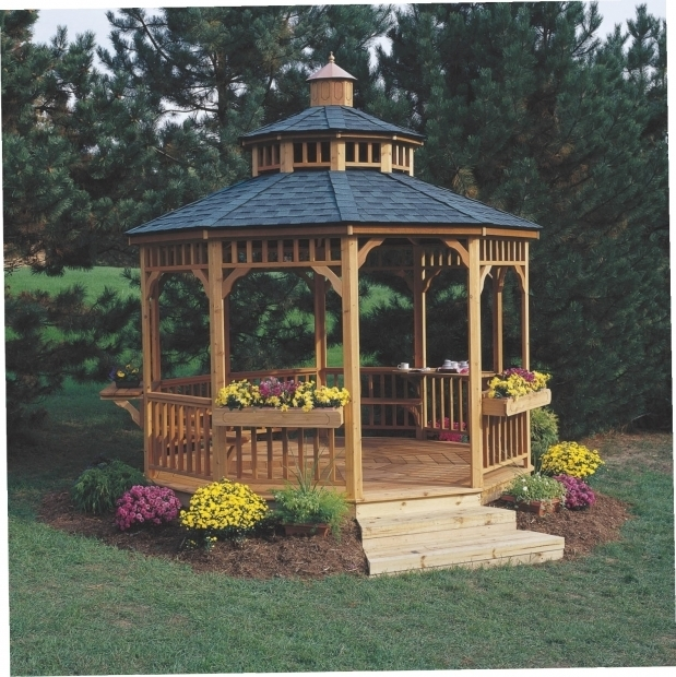 Delightful Gazebo Franklin Nc Gazebo Franklin Nc Gazebo Ideas