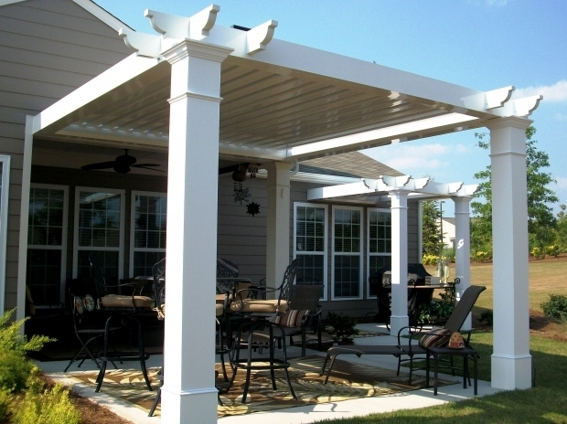 Delightful Pergola Roof Cover 44 Best Patio Roof Designs Images On Pinterest