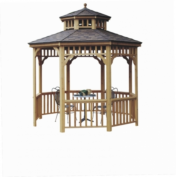 Fantastic Gazebo Franklin Nc Gazebo Franklin Nc Gazebo Ideas