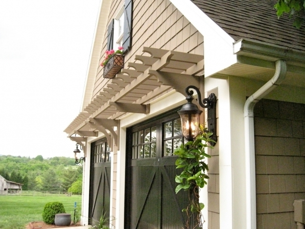 Fantastic Over The Garage Pergola Best 20 Garage Pergola Ideas On Pinterest Garage Trellis Diy