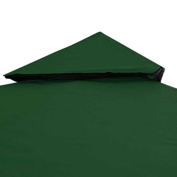 Fascinating 8x8 Gazebo Canopy Replacement 8x8 10x10 12x12 Gazebo Top Canopy Replacement Uv30 Patio