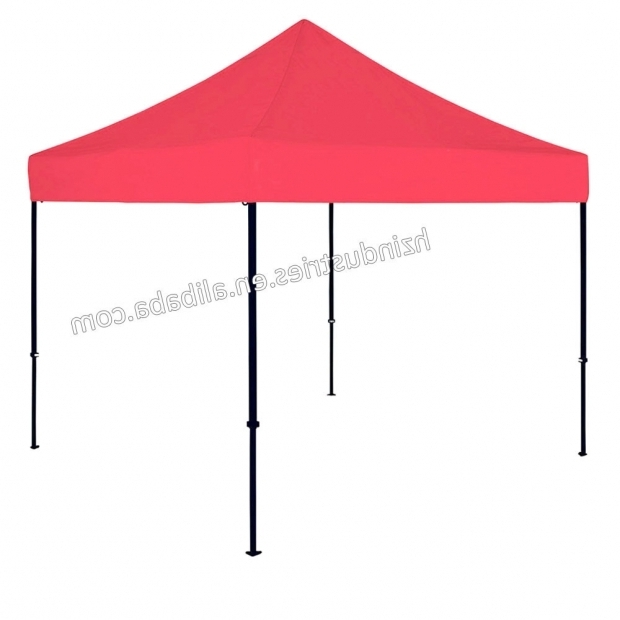 Used Gazebo For Sale