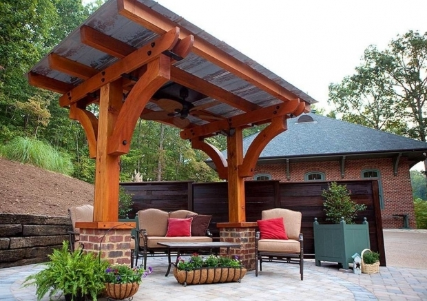 Gorgeous Pergola Roof Options Pergola Roof Options Directmobilephones