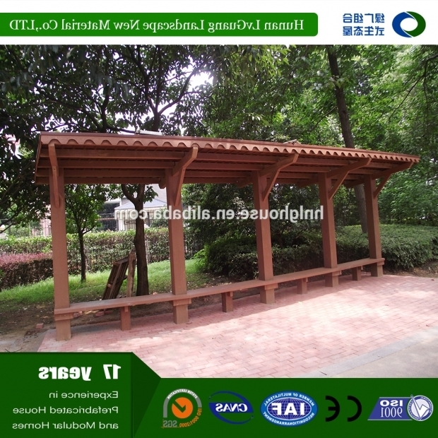 Image of Wooden Gazebos For Sale Used Used Gazebo For Sale Used Gazebo For Sale Suppliers And