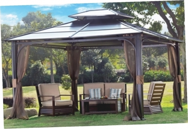 Incredible Hardtop Gazebo Clearance Gazebo Clearance Walmart Gazebo Ideas