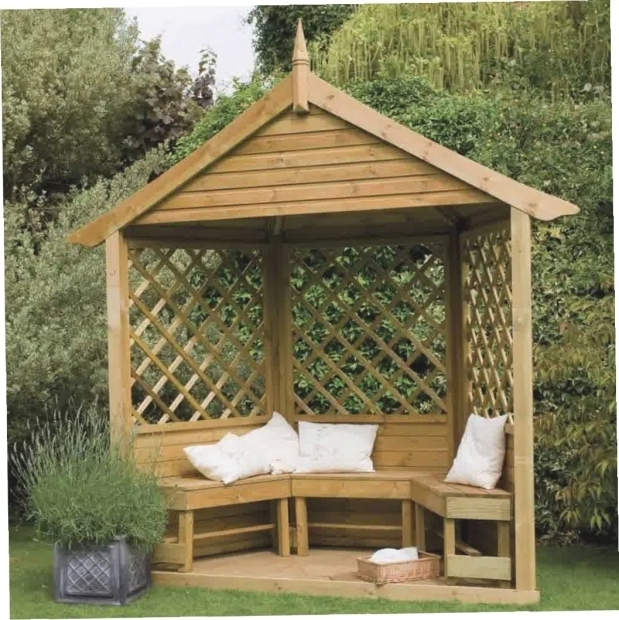 Inspiring Cheap Wooden Gazebo Cheap Wooden Gazebo Gazebo Ideas