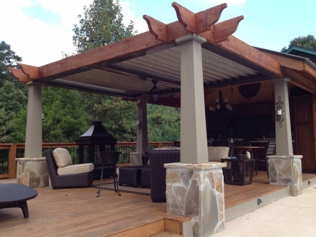 Marvelous Pergola Roof Options Roofing Options For Your Pergola Custom Outdoor Living