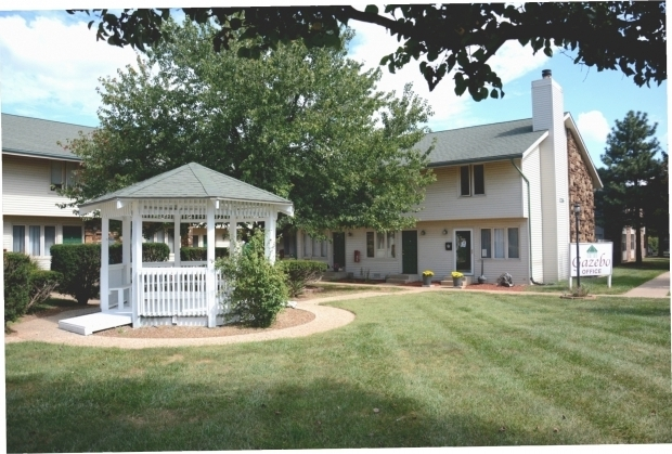 Picture of Gazebo Apartments Springfield Mo Gazebo Apartments Springfield Mo Gazebo Ideas
