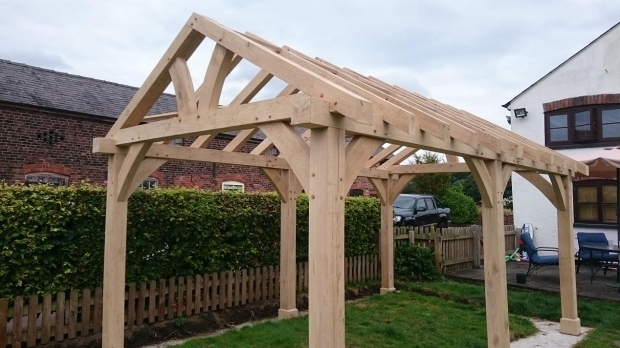 Picture of Wooden Garden Gazebos For Sale Buy Wooden Garden Gazebos Garden Structures Online Gazebo Direct
