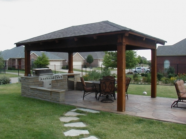 Remarkable Free Standing Pergola Plans Best 20 Free Standing Pergola Ideas On Pinterest