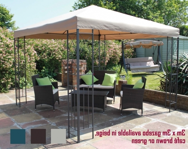 Remarkable Metal Garden Gazebos For Sale Metal Gazebo Survival Kits Costco Metal Gazebo Kits Pinterest