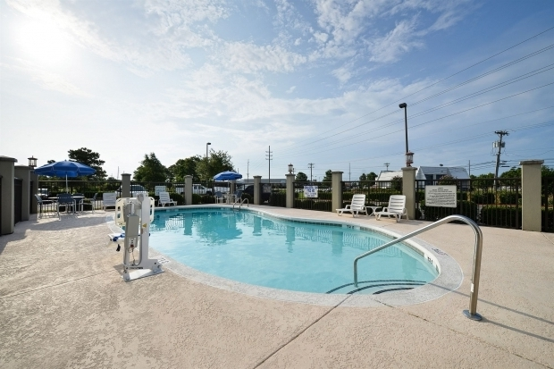 Stunning Gazebo Inn Myrtle Beach South Carolina Myrtle Beach Hotel Coupons For Myrtle Beach South Carolina