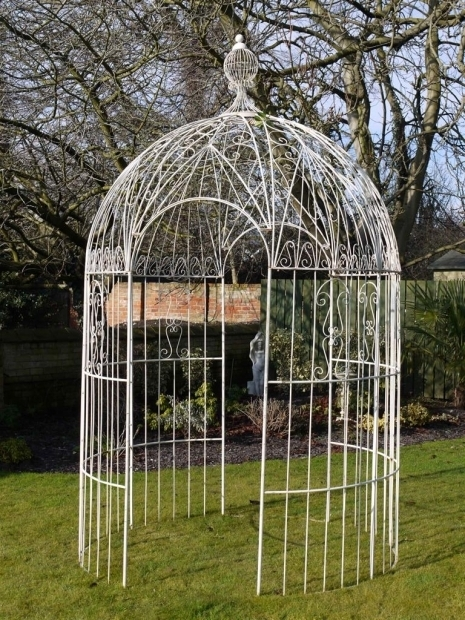 Stunning Metal Garden Gazebos For Sale Luxury Metal Garden Gazebo 7acd07d625da9a4668b14cb276fab44d