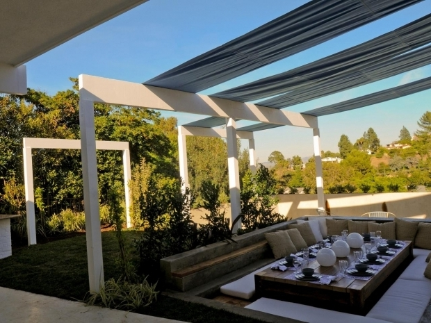 Stunning Outdoor Shade Fabric For Pergola Patio Shade Cover Ideas Patio Ideas And Patio Design