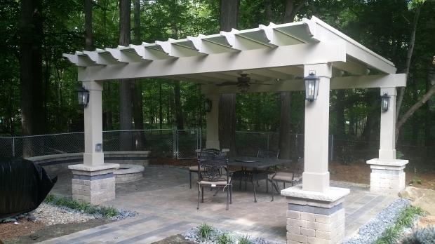 Stunning Pergola Shade Cover Pergola Shade Cover Canopy Bright Covers