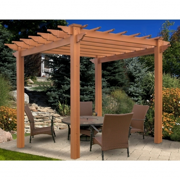 Stunning Vinyl Pergolas For Sale Plain Ideas Vinyl Pergola Pleasing Vinyl Pergolas Crafts Home