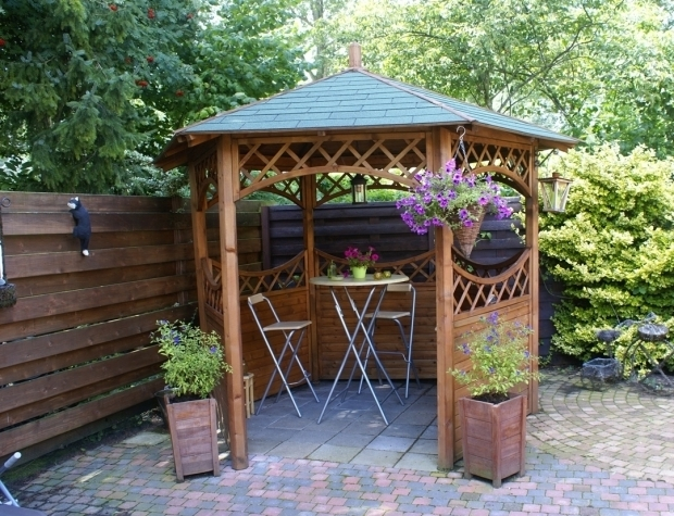 Stunning Wooden Gazebo Kits Sale Square Gazebo Plans Free Wooden Gazebo Kits Pinterest Gazebo