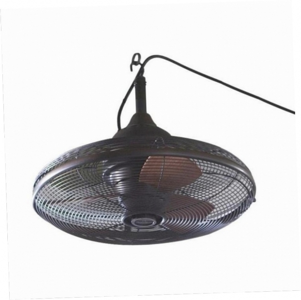 Stylish Gazebo Fan Lowes Gazebo Fan Lowes Gazebo Ideas