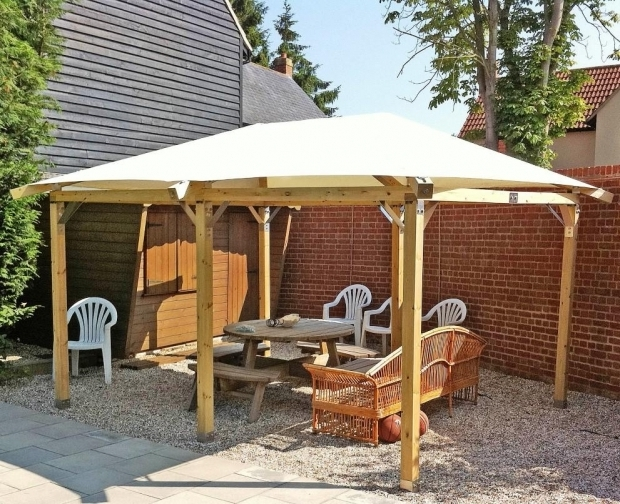 Alluring Gazebo Roof Replacement Ideas Gazebo 12x12 Replacement Canopy Top Best Gazebo Canopy Plans