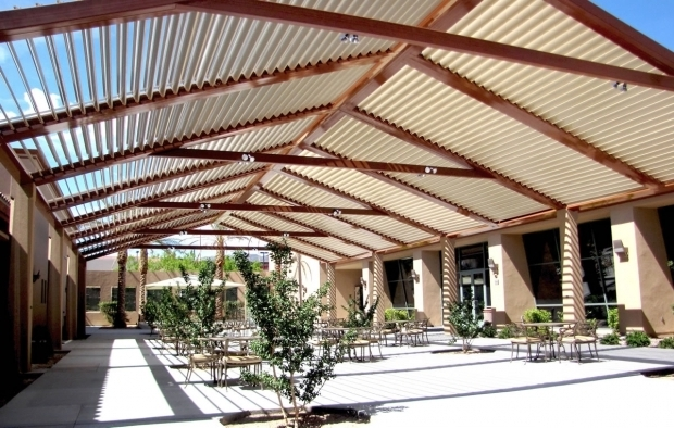 Alluring Waterproof Pergola Covers Best Waterproof Pergola Rain Cover Ideas Gazebo Ideas