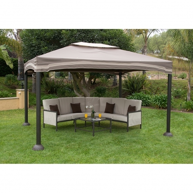 Amazing 8x8 Canopy Gazebo Outdoor Choose Your Best Deal Gazebo Canopy Walmart For Your