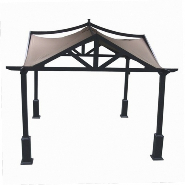Amazing Allen Roth Gazebo Replacement Parts Allen Roth Gazebo Replacement Parts Gazebo Ideas