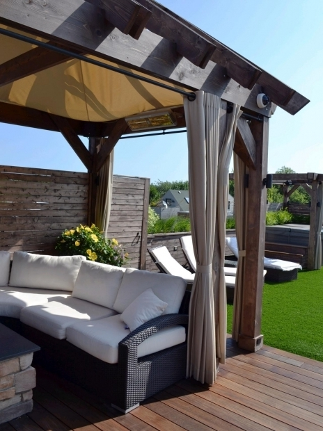 Amazing Gazebo Ideas For Backyard Outdoor Gazebo Ideas Hgtv
