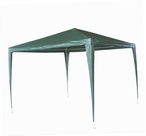 Awesome Cheap Pop Up Gazebo Pop Up Gazebo With Sides Tesco Gazebo Ideas