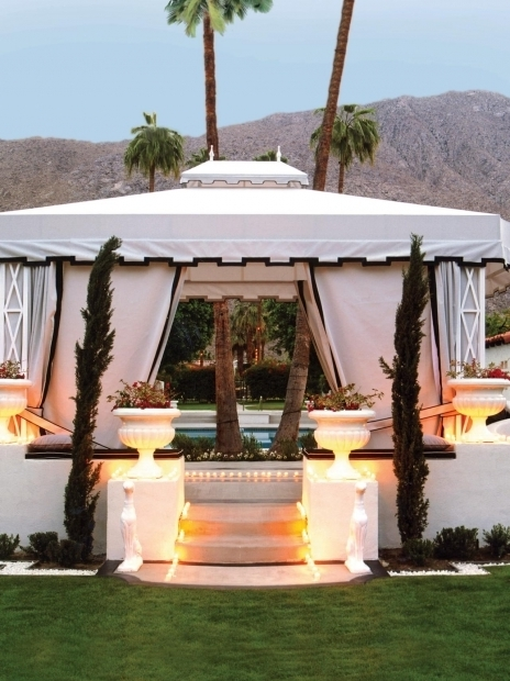 Awesome Gazebo Ideas For Backyard Outdoor Gazebo Ideas Hgtv