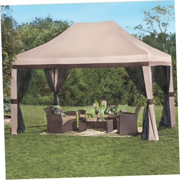 Beautiful Gazebo Hardtop 10x12 10x12 Hardtop Gazebo Gazebo Ideas