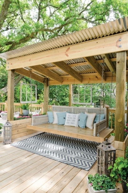 Beautiful Gazebo Ideas For Backyard Best 25 Gazebo Ideas Ideas On Pinterest Pergola Ideas Diy